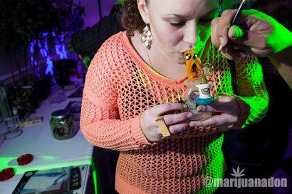 Marijuana-Mansion_IMG_0196