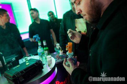 Marijuana-Mansion_IMG_0335