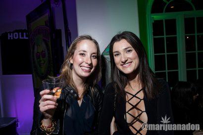 Marijuana-Mansion_IMG_0368