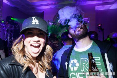 Marijuana-Mansion_IMG_0383