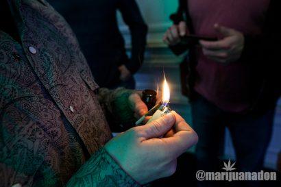 Marijuana-Mansion_IMG_0476