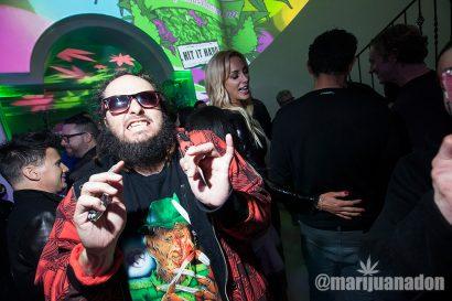 Marijuana-Mansion_IMG_0568