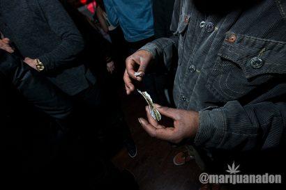 Marijuana-Mansion_IMG_0580