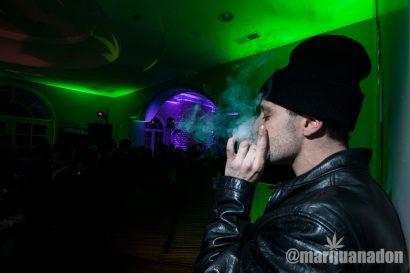 Marijuana-Mansion_IMG_0596