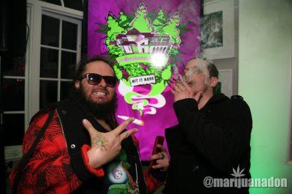 Marijuana-Mansion_IMG_0840